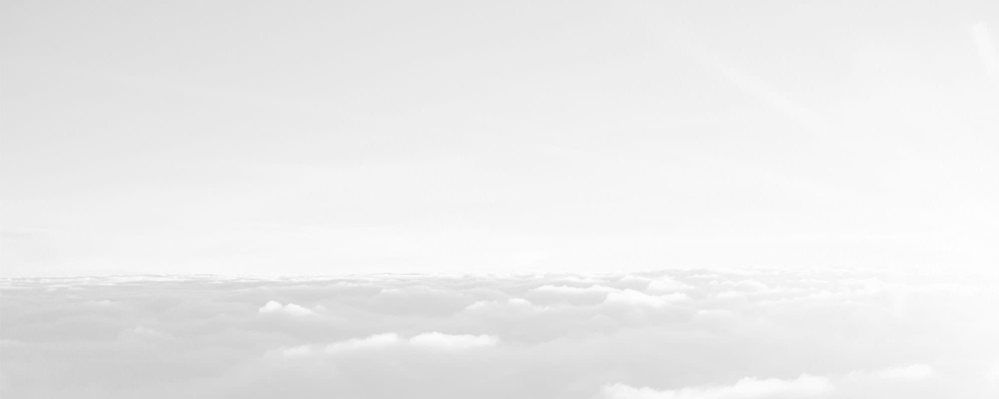 sky-bg-test