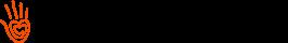 UETHDA